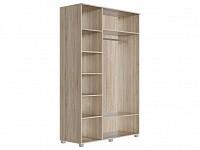 Шкаф 500-108452