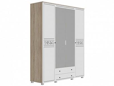 Шкаф 500-108453