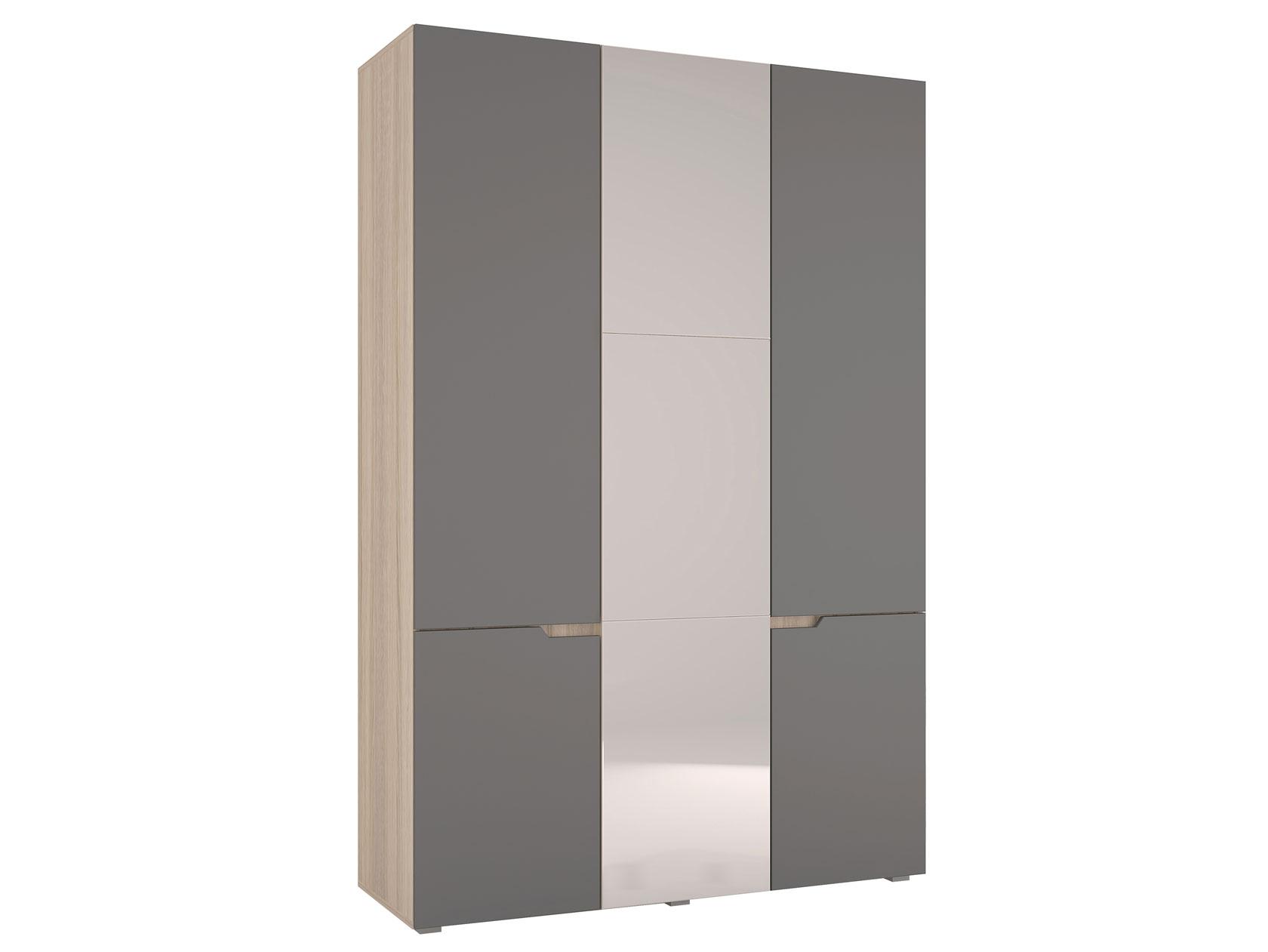 Распашной шкаф 150-117639