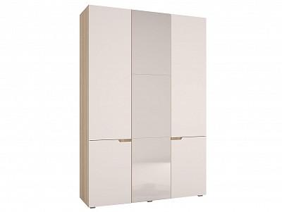 Шкаф 500-108744