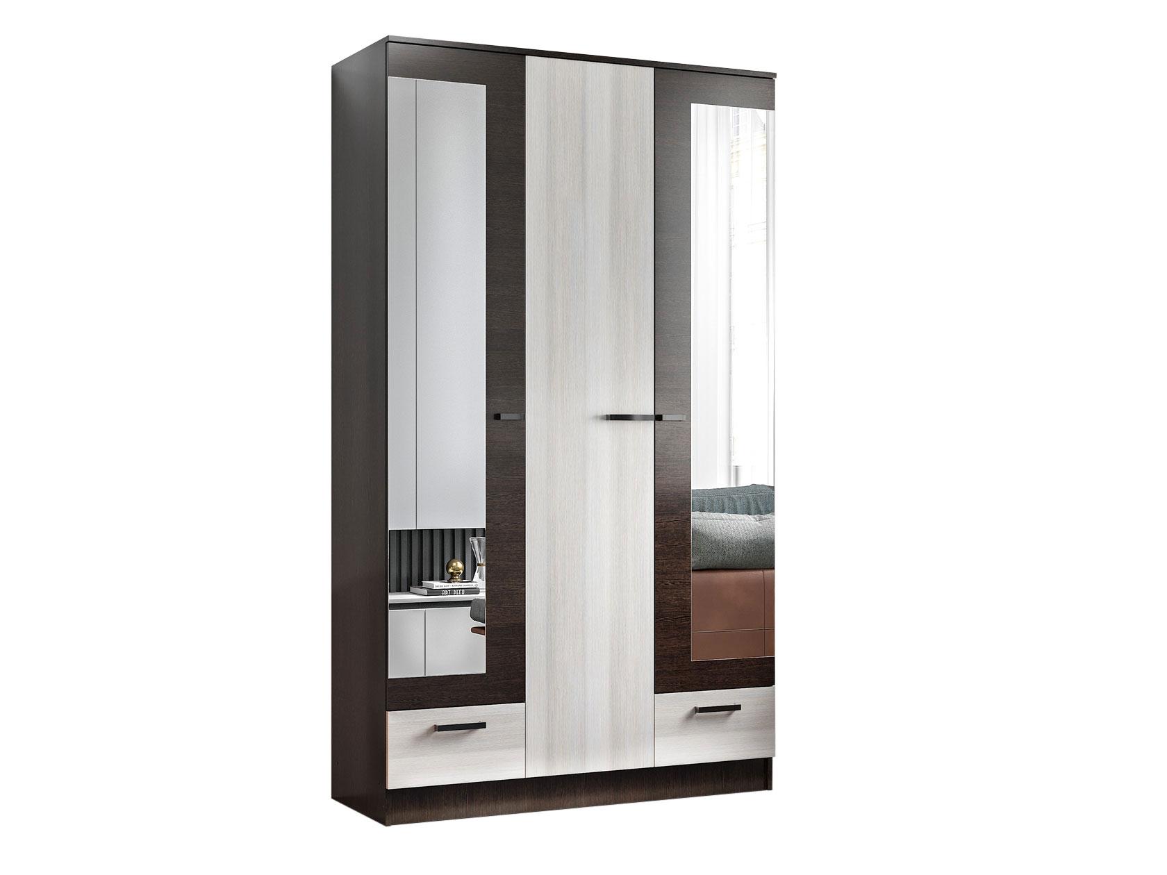 Шкаф 179-114335