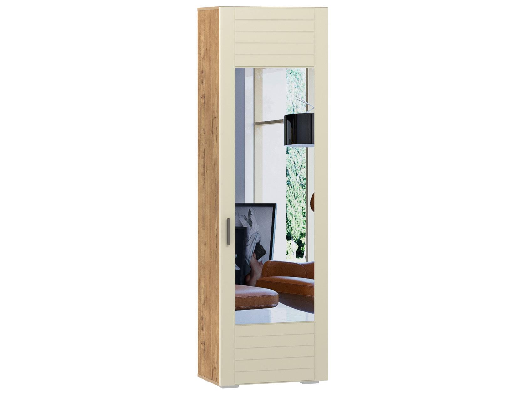 Распашной шкаф 179-113256