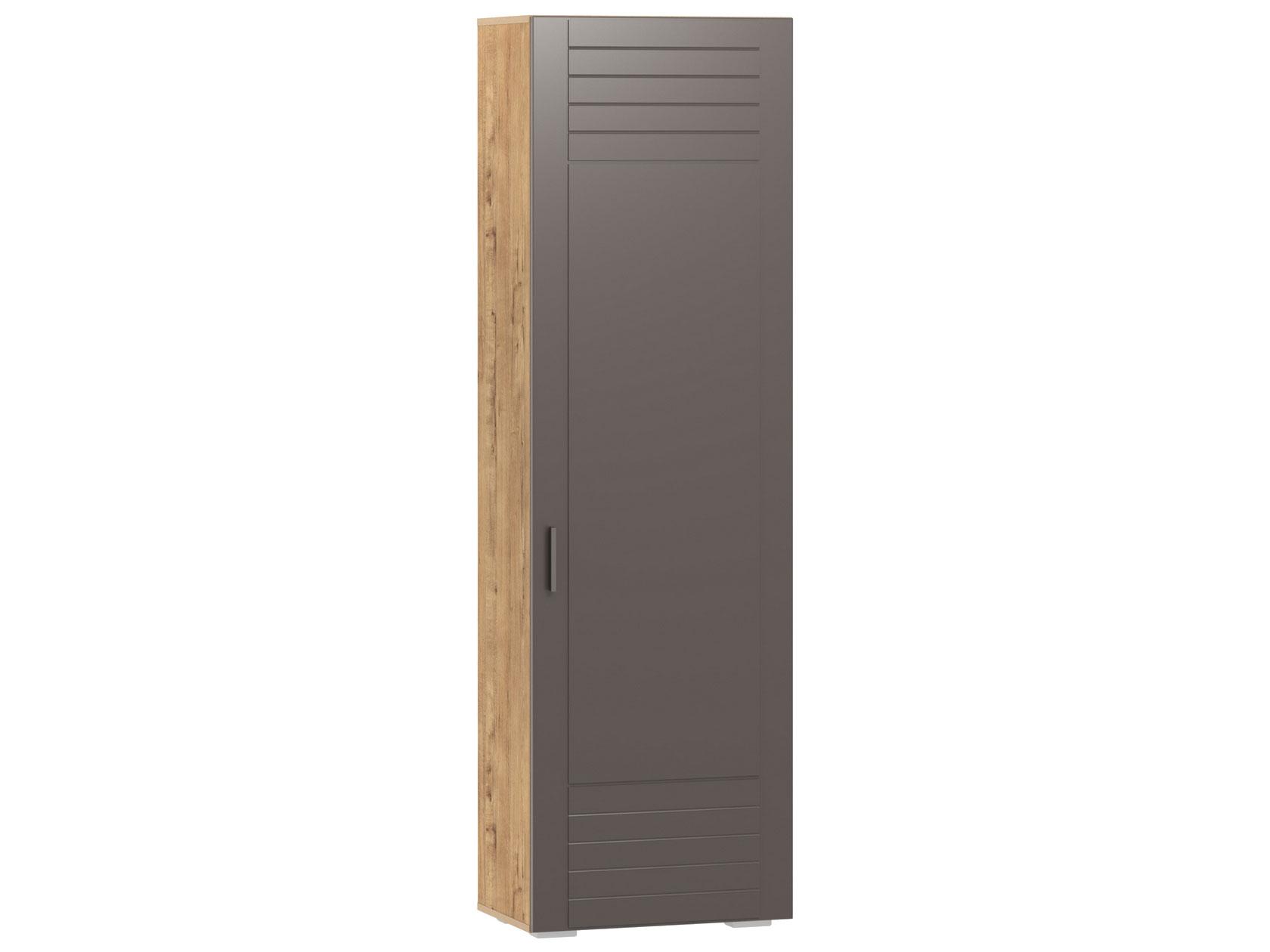Распашной шкаф 108-113252