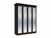 Шкаф 500-114703