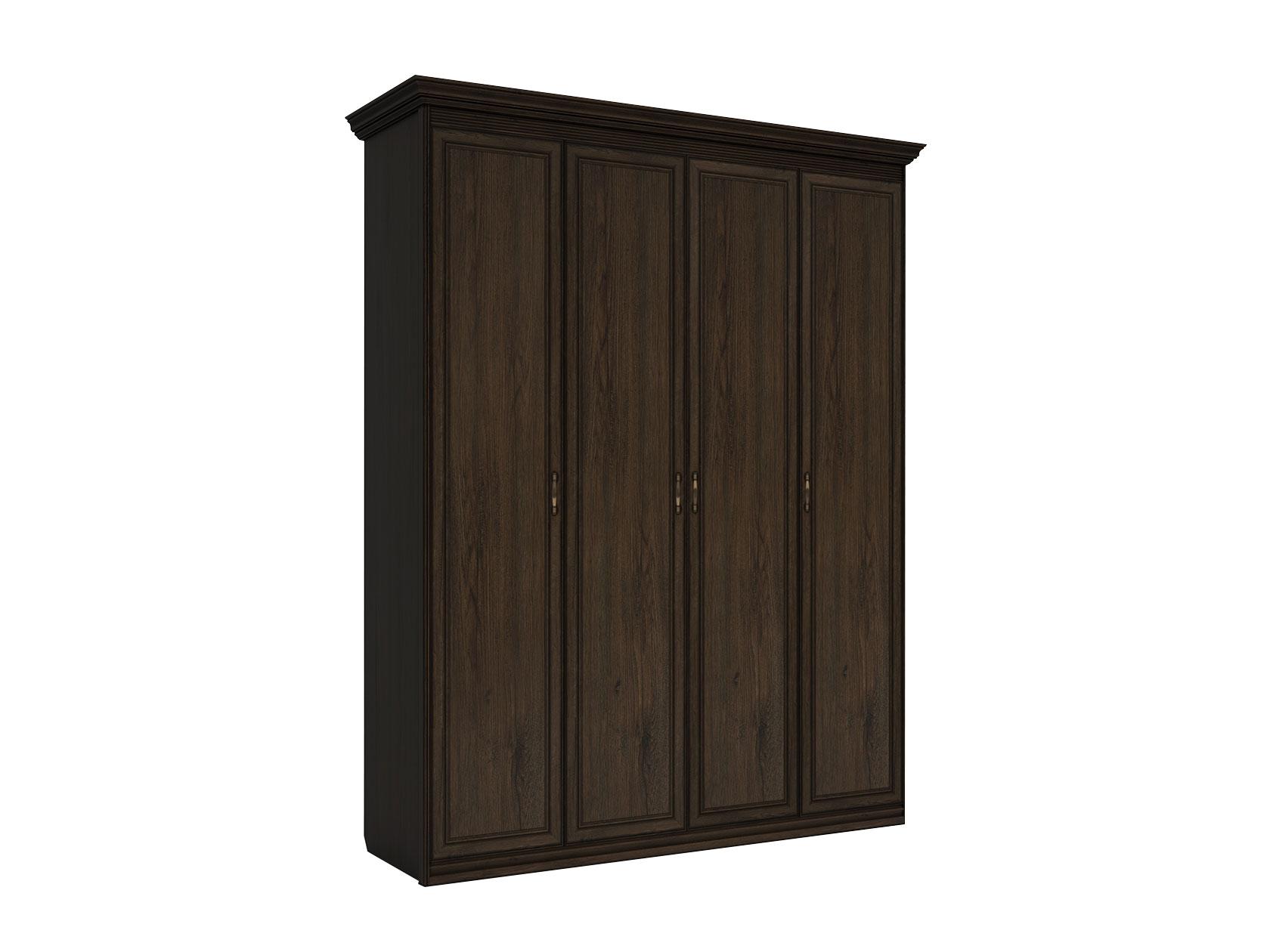 Распашной шкаф 179-114700