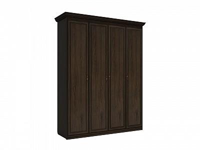 Шкаф 500-114700