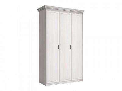 Шкаф 500-114671