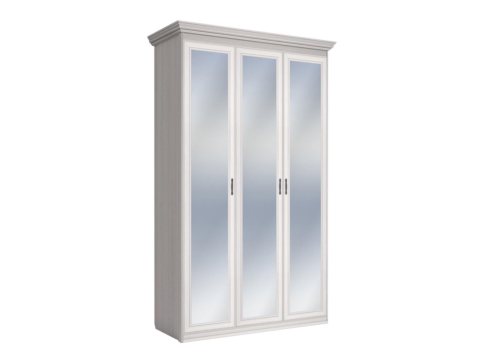 Распашной шкаф 179-114672