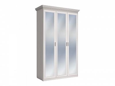 Шкаф 500-114672
