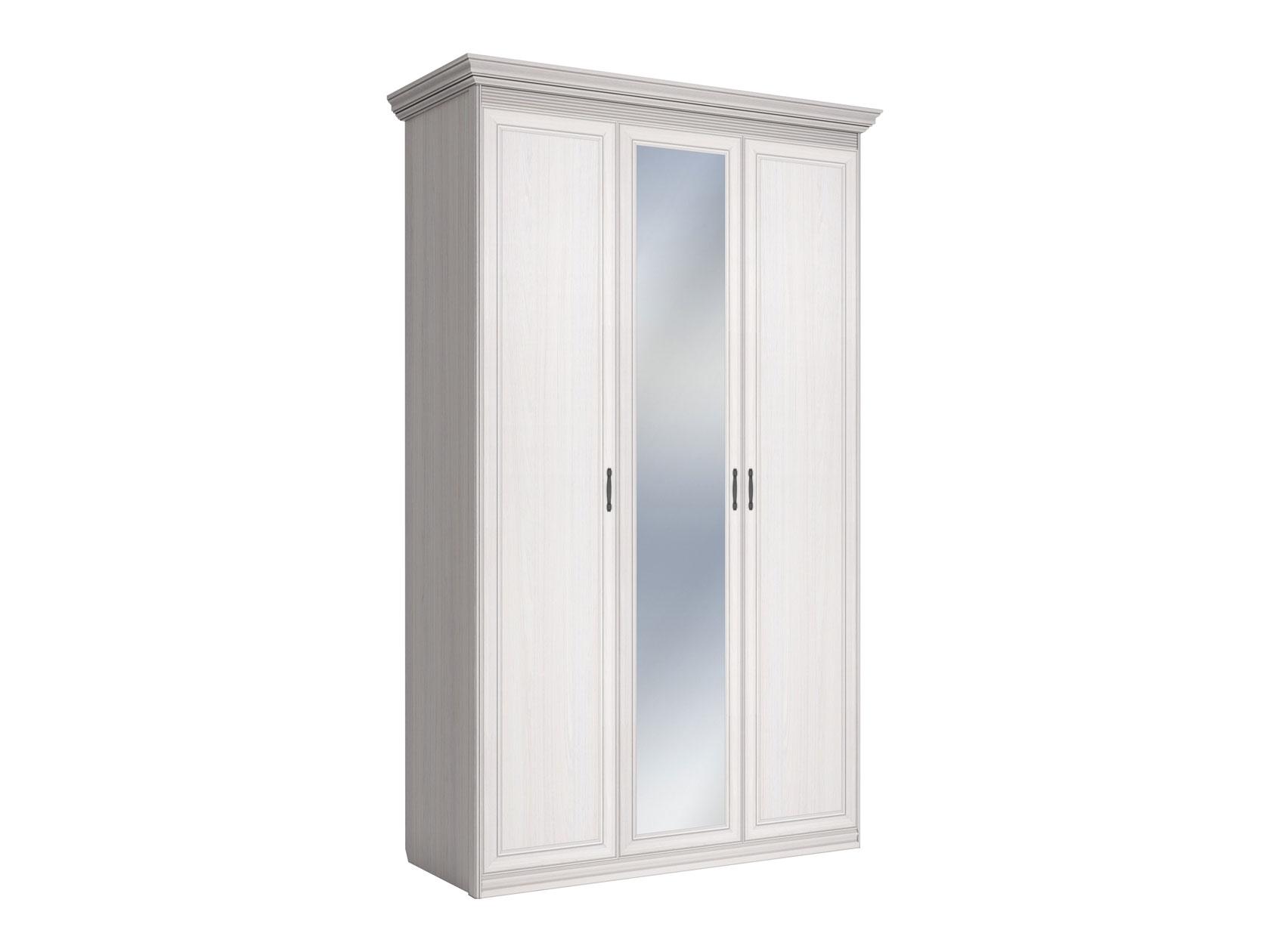 Шкаф 108-114673