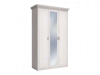 Шкаф 500-114673