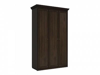 Шкаф 500-114674