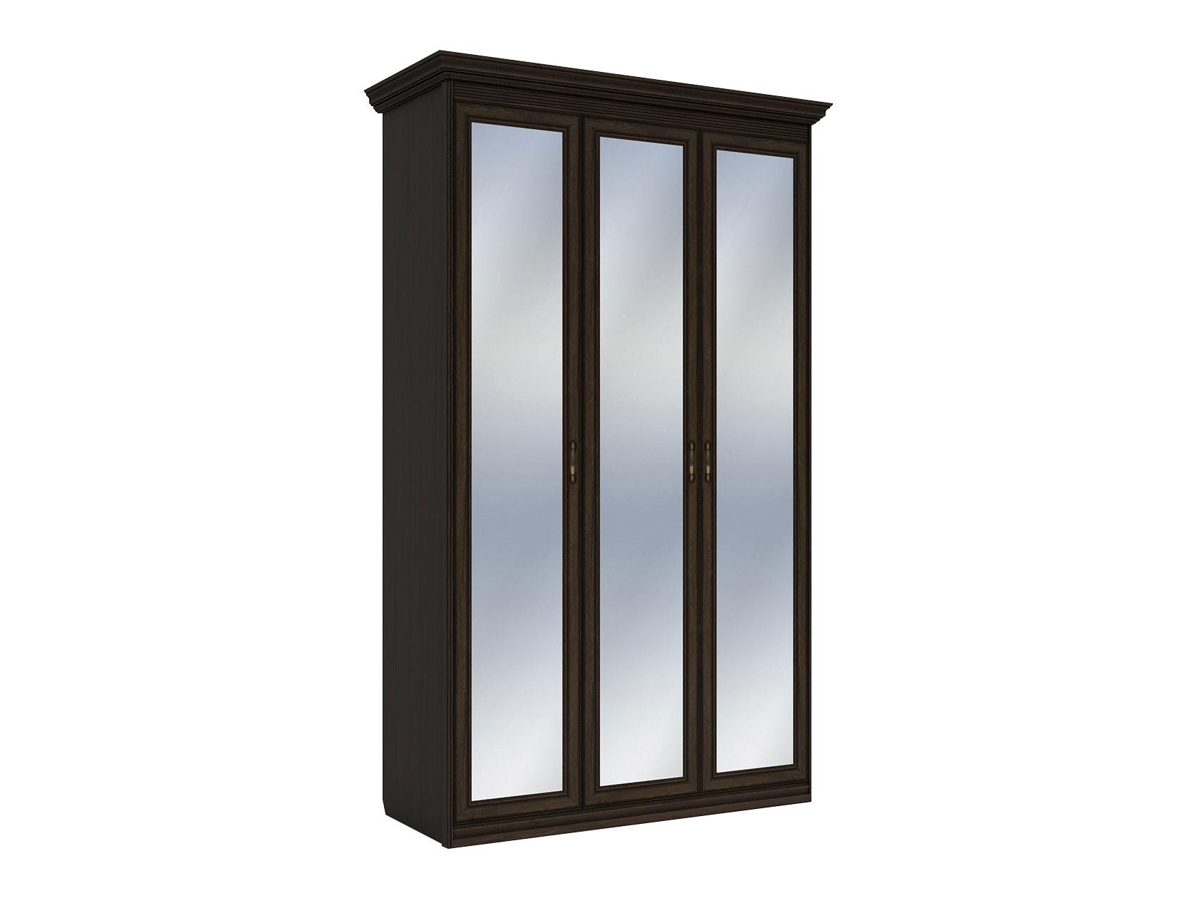 Шкаф 150-114675