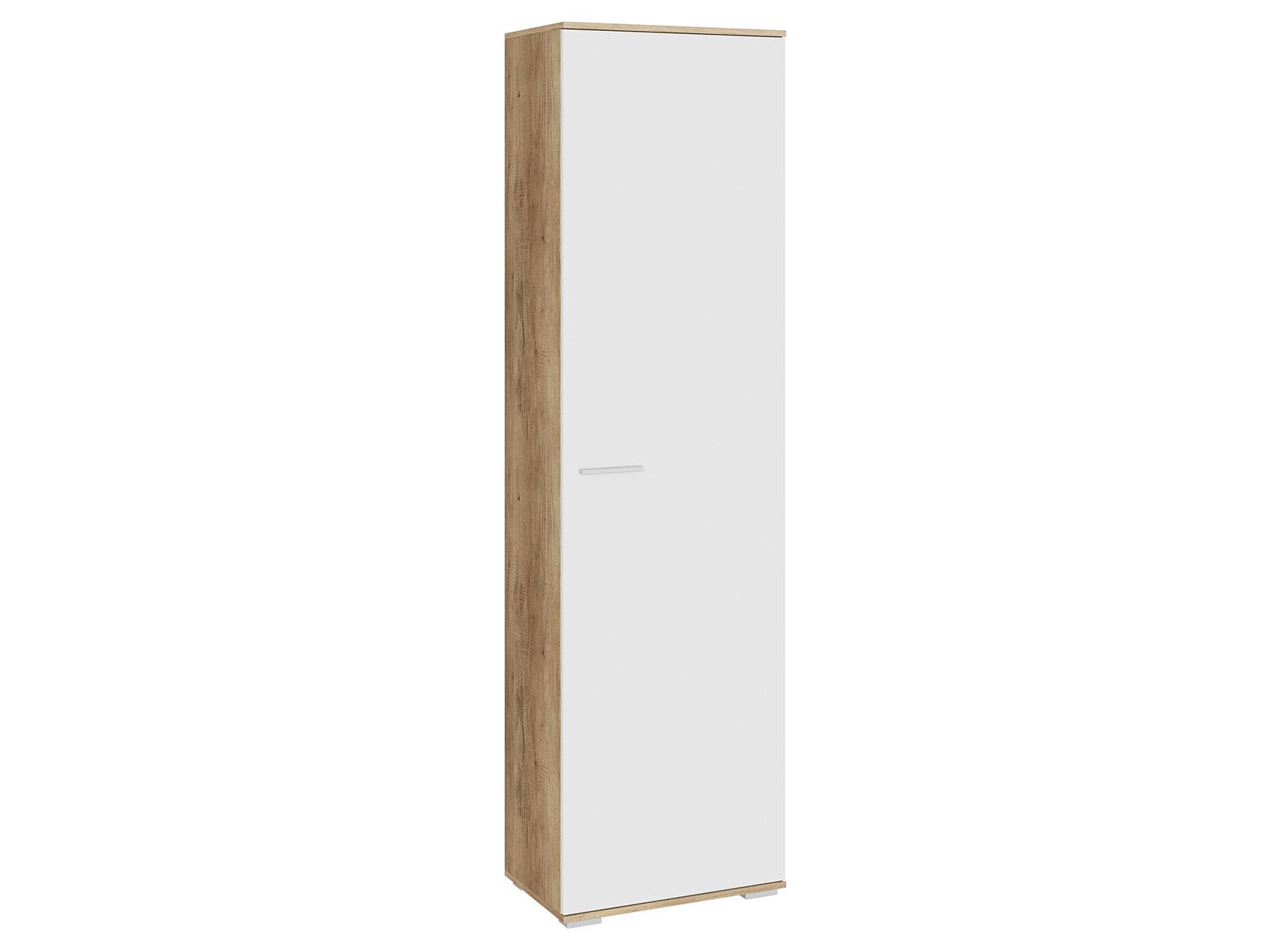 Шкаф-пенал 150-79346