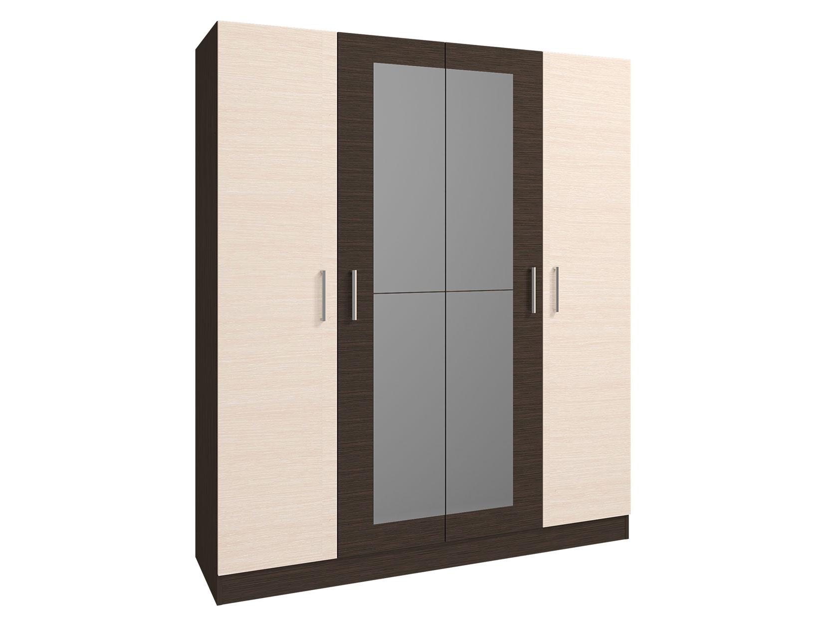 Распашной шкаф 150-117877