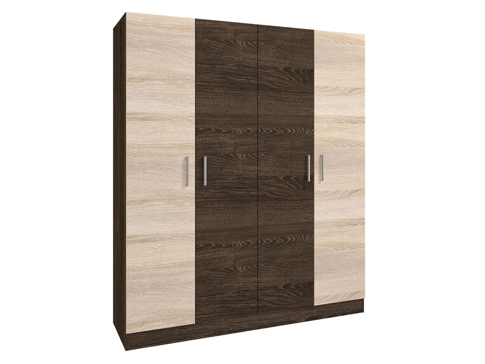 Распашной шкаф 179-117878