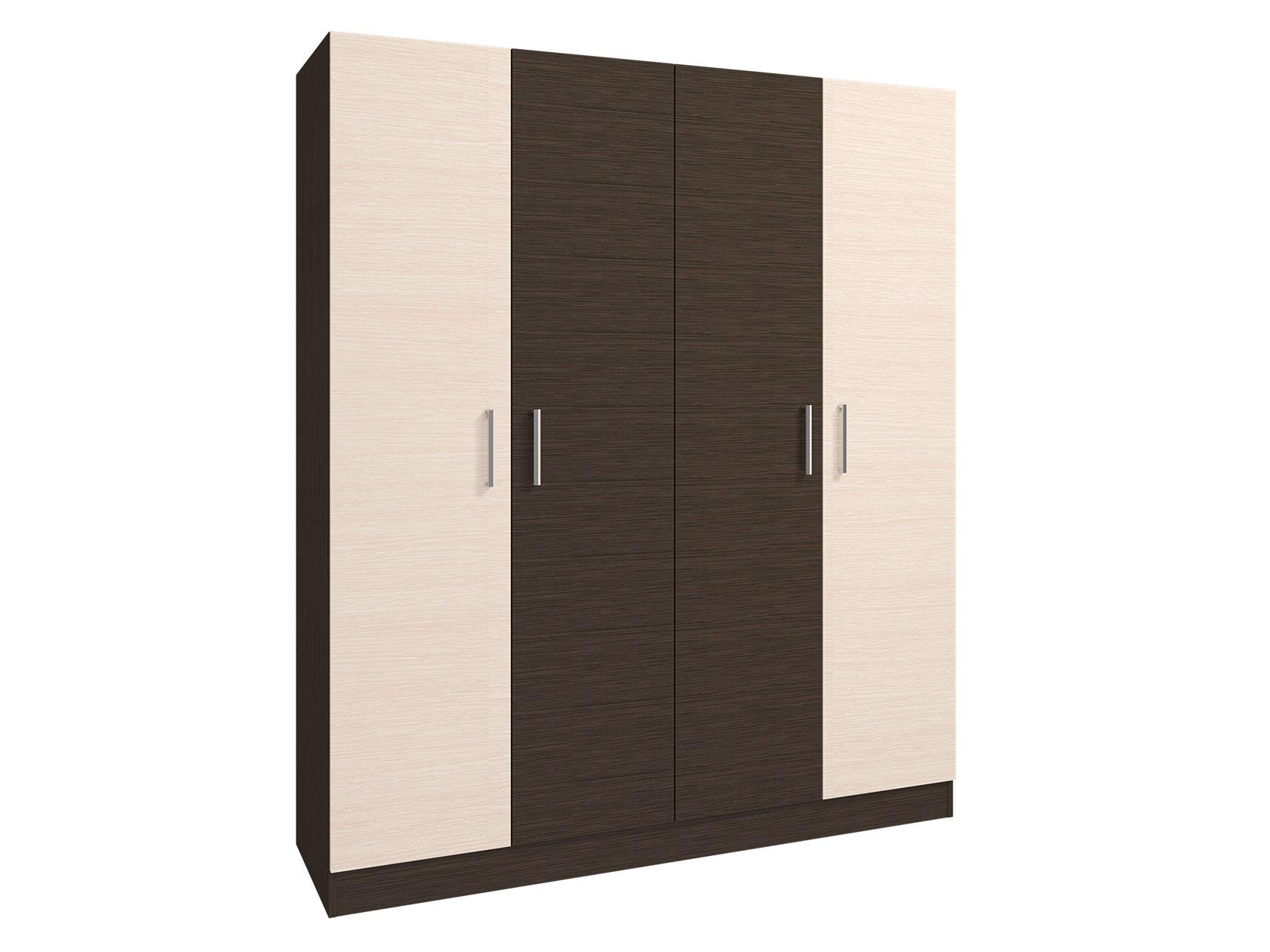 Распашной шкаф 150-117884