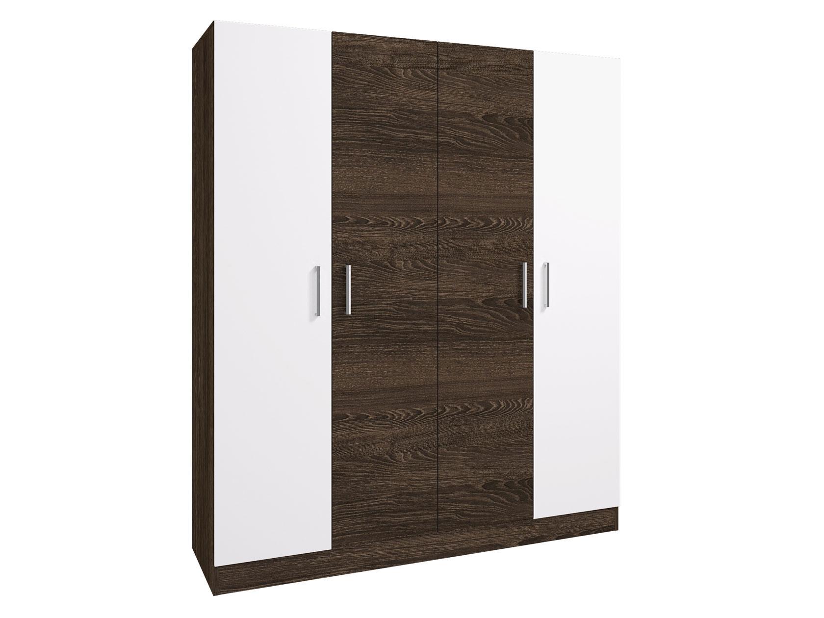 Распашной шкаф 150-117887
