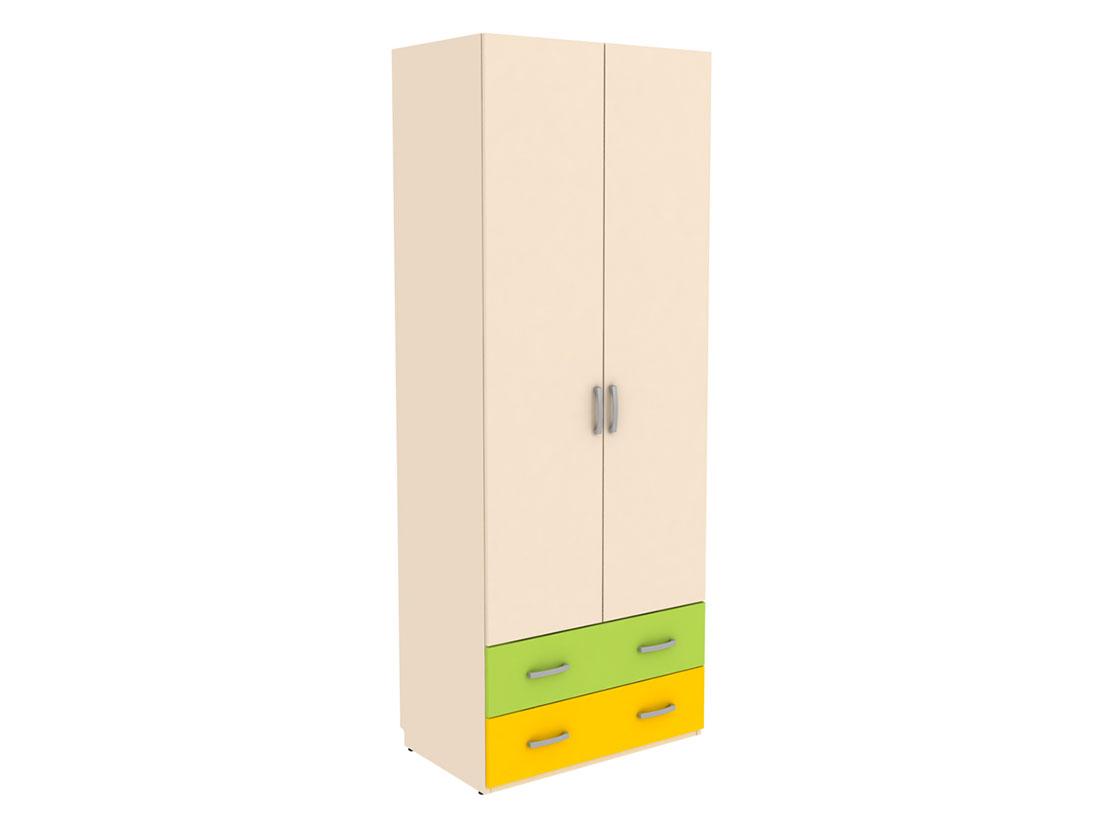 Шкаф 150-109329