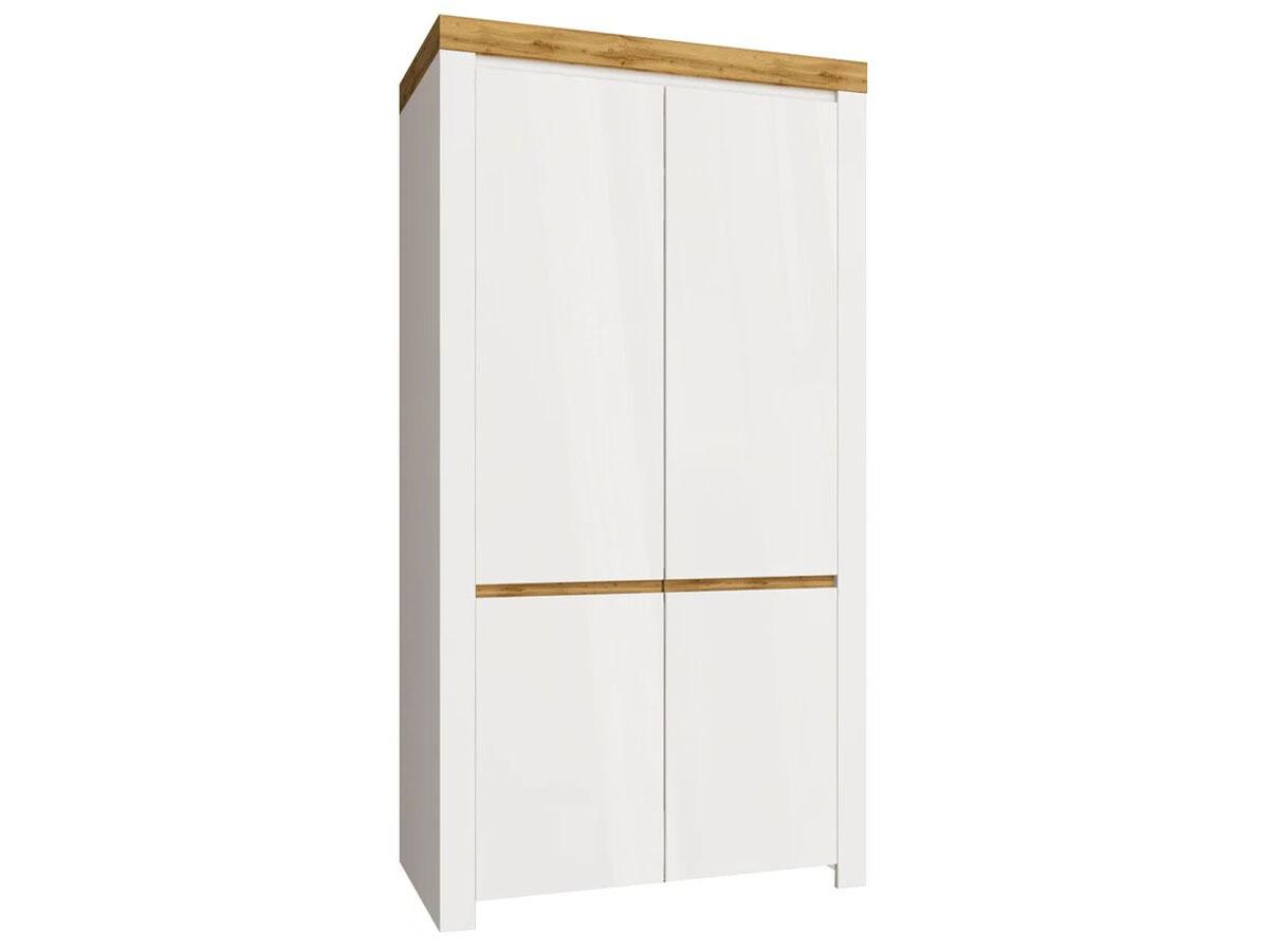 Шкаф 150-108037