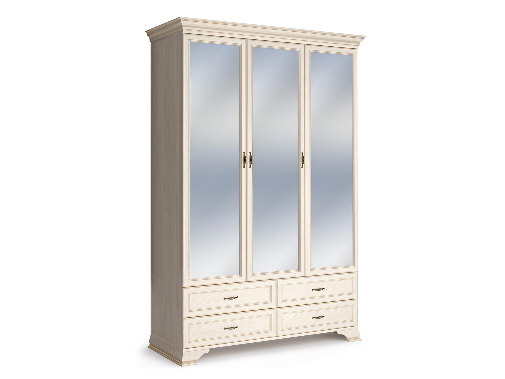 Шкаф 150-95749