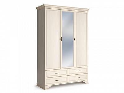 Шкаф 500-86318