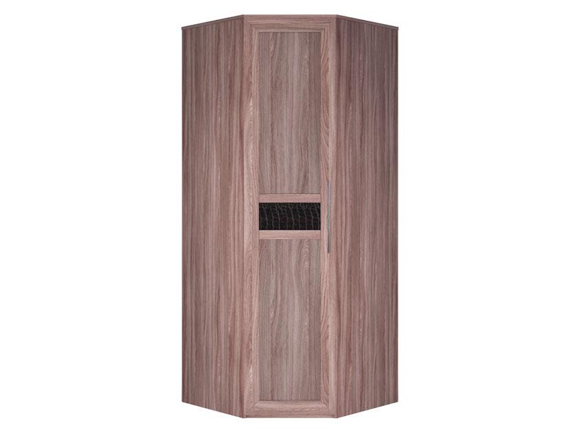Шкаф 150-73067
