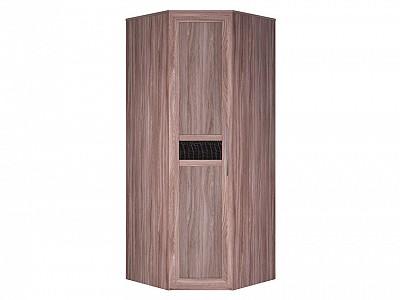 Шкаф 500-73067