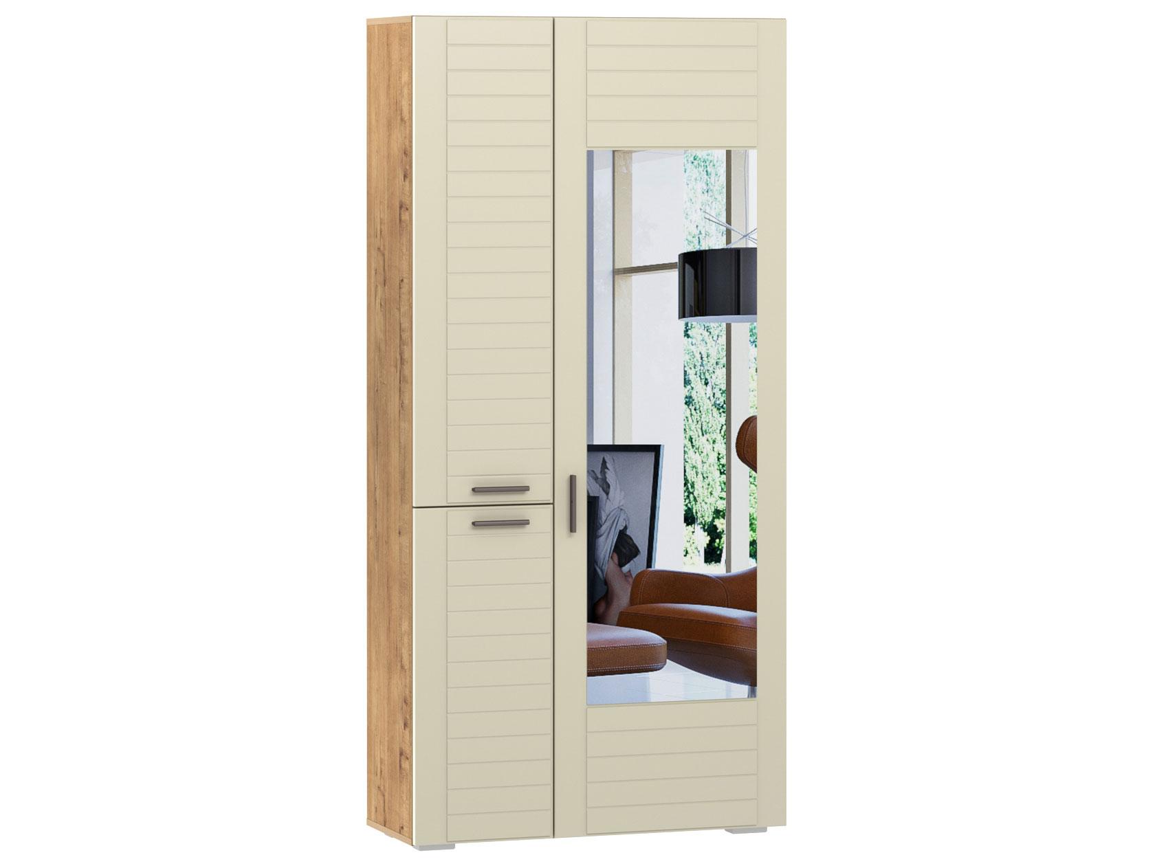 Распашной шкаф 179-113304