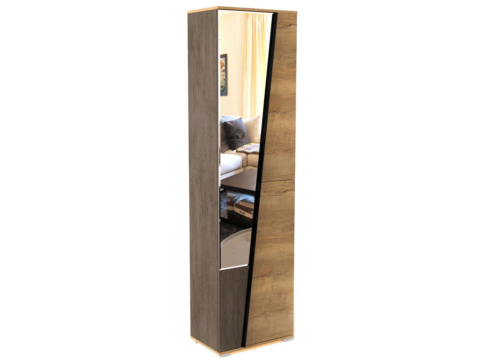 Шкаф распашной 150-82420