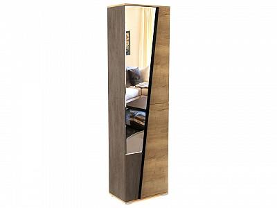 Шкаф 500-82420