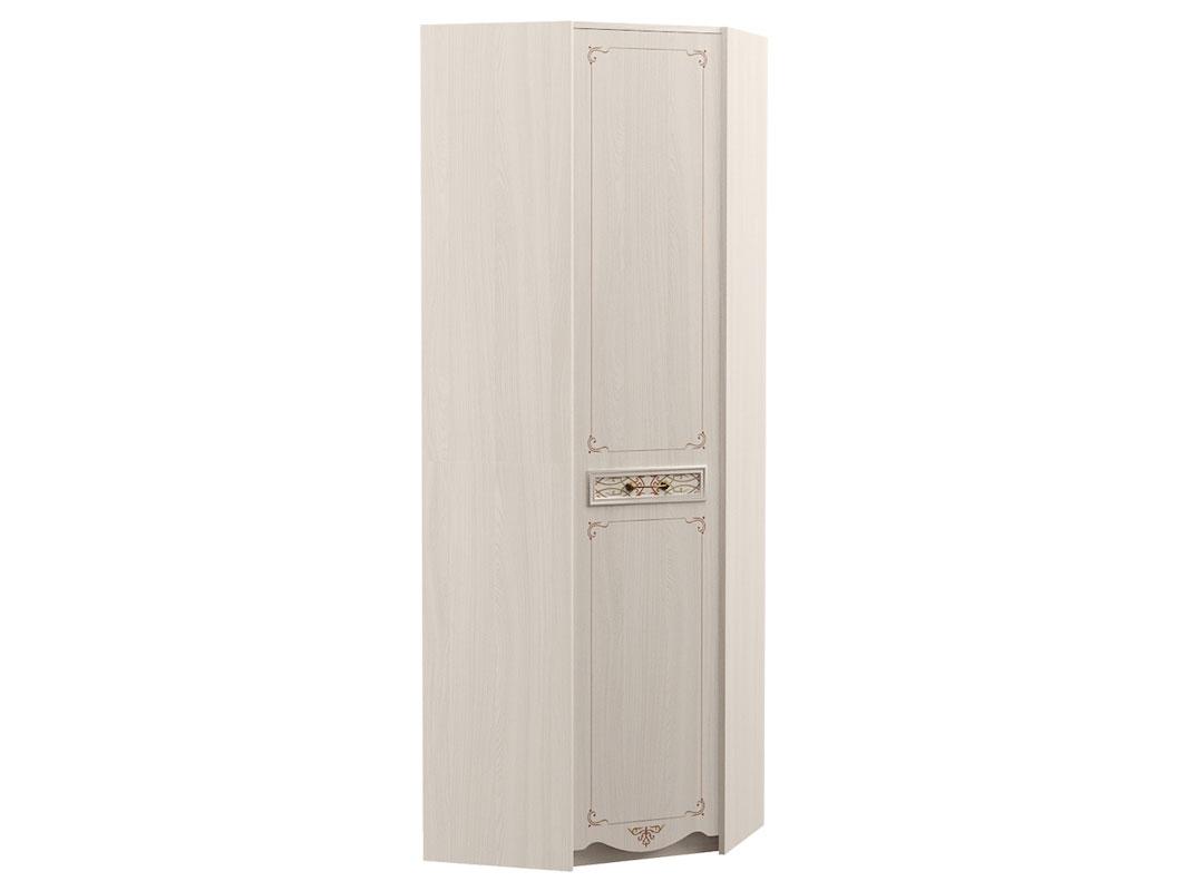 Шкаф детский 150-107154