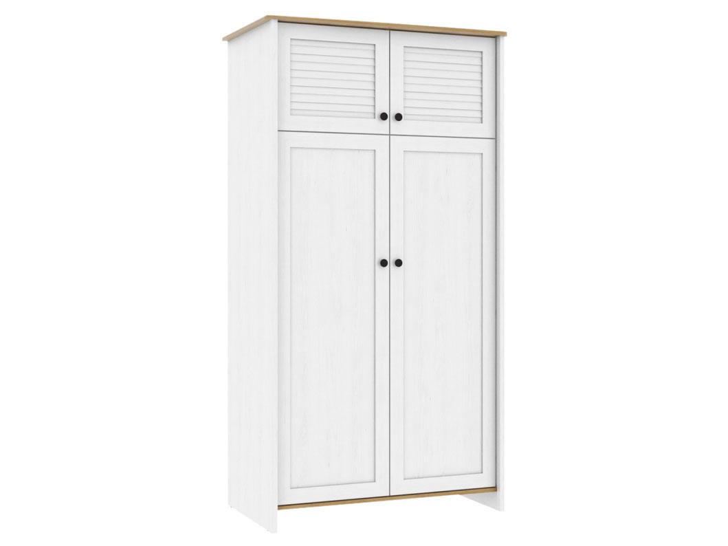 Распашной шкаф 150-117694