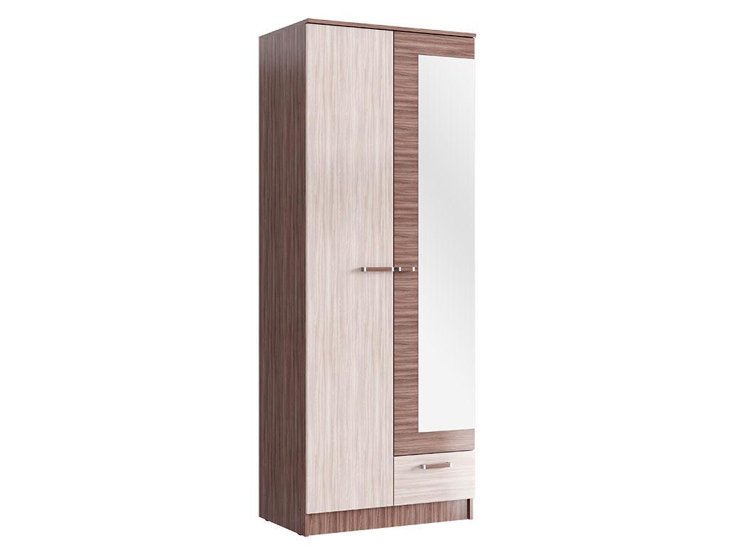 Распашной шкаф 179-114332