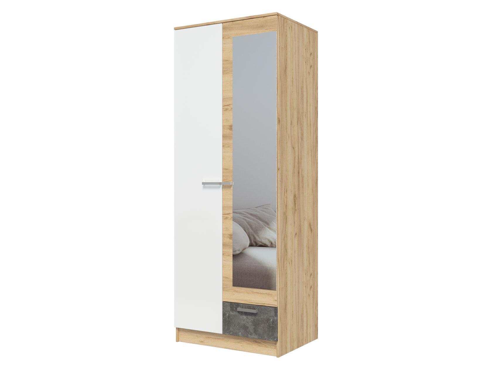 Распашной шкаф 179-131474