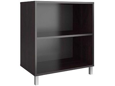 Шкаф 500-76550