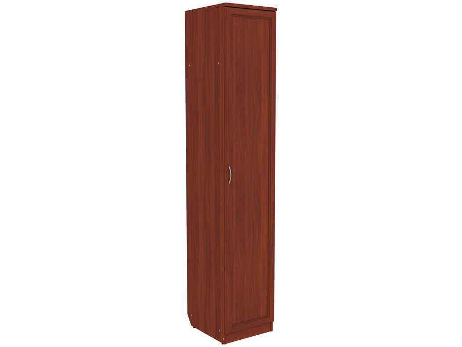 Шкаф для белья 179-85437