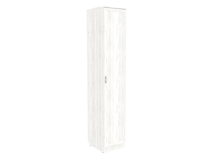 Шкаф для белья 150-107252