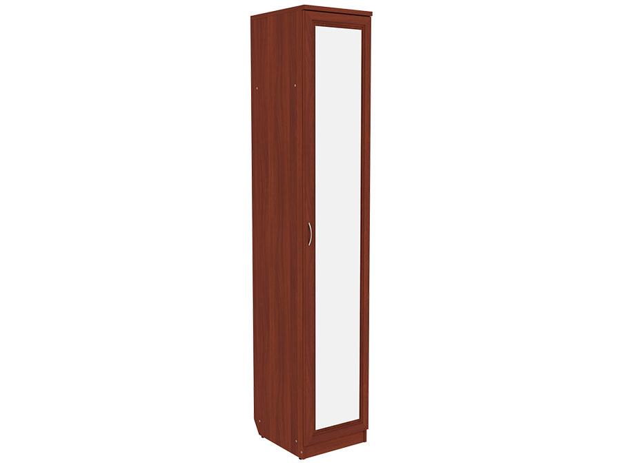 Шкаф для белья 179-123915