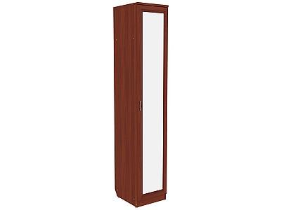 Шкаф 500-123915