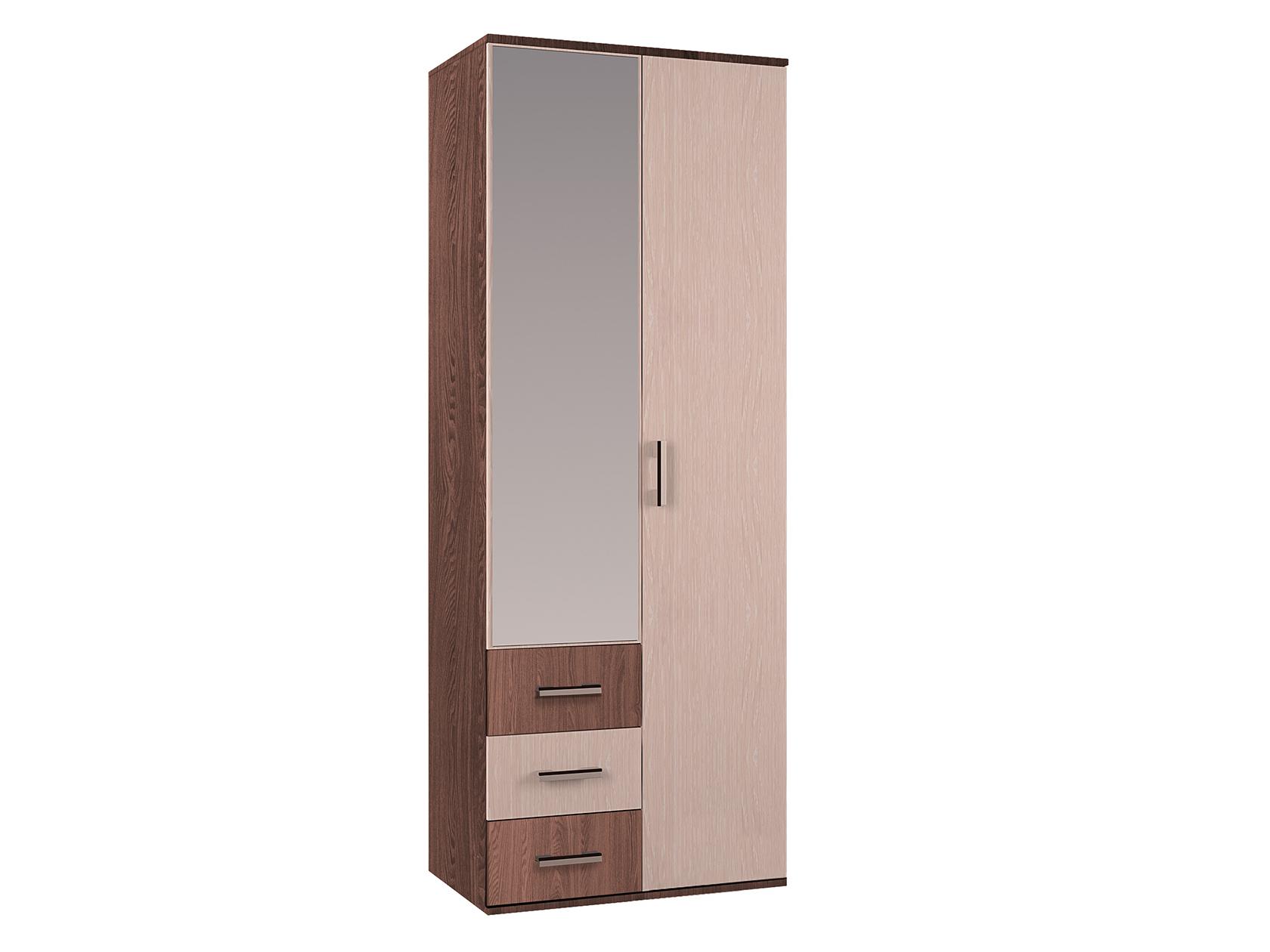 Шкаф 150-76104