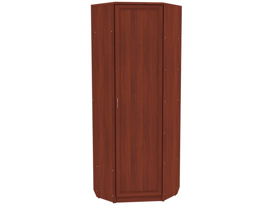 Угловой шкаф 179-85270