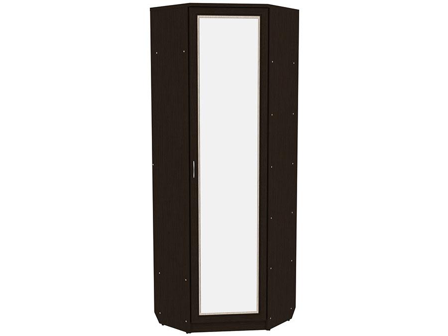 Шкаф 108-123455