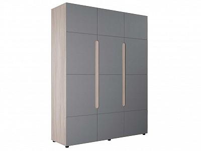 Шкаф 500-99930