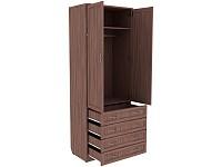 Шкаф 500-85459