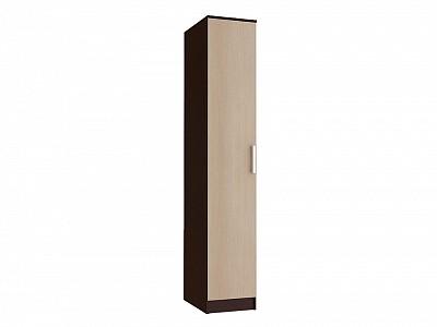 Шкаф 500-65472