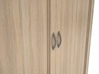 Шкаф 500-107315