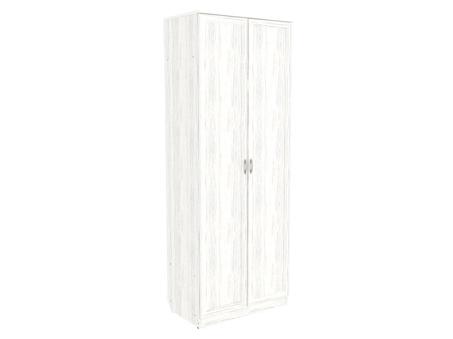 Распашной шкаф 108-107315