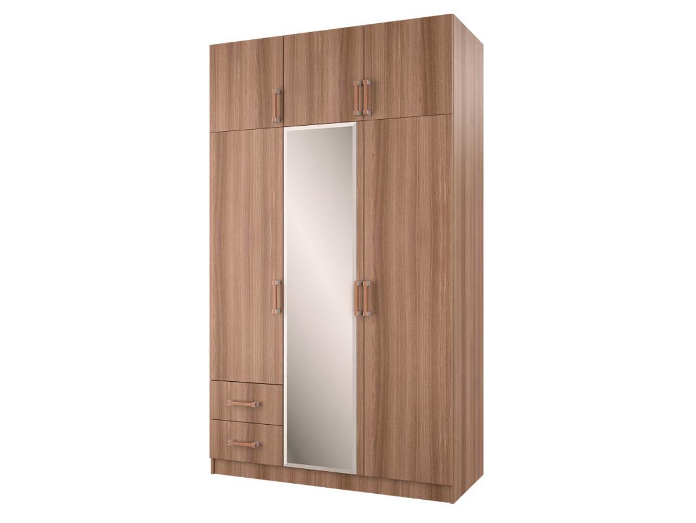 Распашной шкаф 179-65844