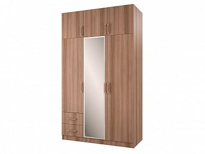 Шкаф 500-65844